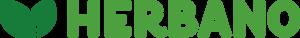 MH-Direkt E-Commerce & Fulfillment Referenzen Herbano