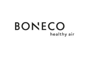 MH-Direkt E-Commerce & Fulfillment Referenzen Boneco