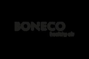 MH-Direkt E-Commerce & Fulfillment References Boneco