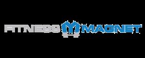 MH-Direkt E-Commerce & Fulfillment Referenzen Fitness Magnet