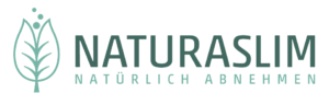 MH-Direkt E-Commerce & Fulfillment Referenzen Naturalism