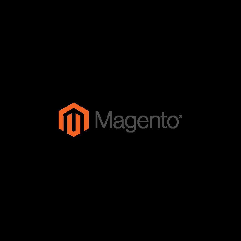 magento interface Magento Shop API