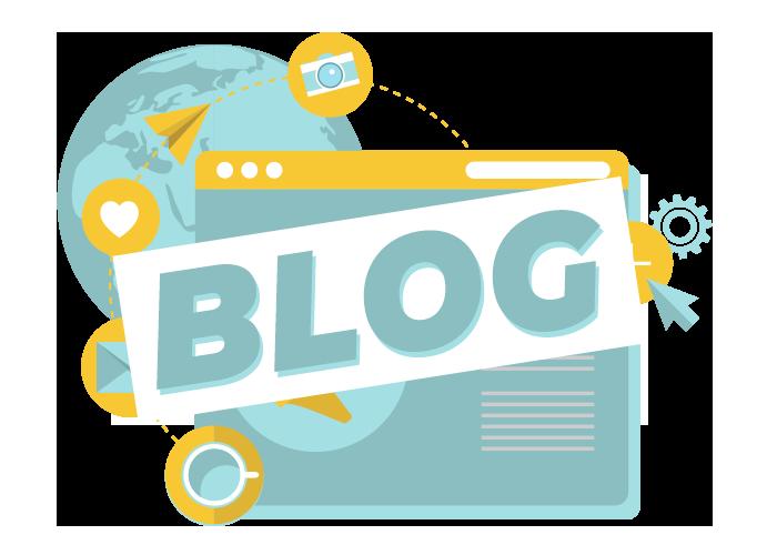 MH Direkt Blog