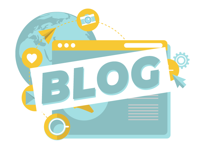 MH Direct Blog