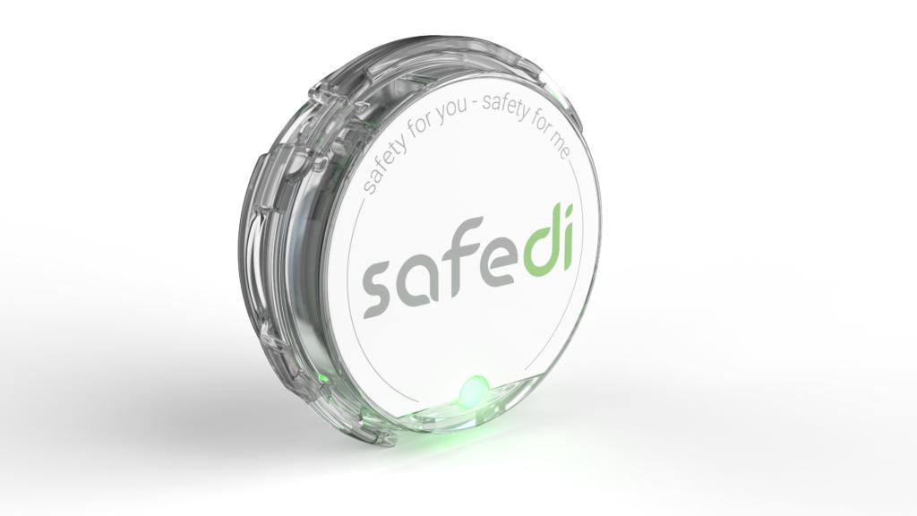 safedi_corona_covid-19_fulfillment_sicherheit_2-1-1