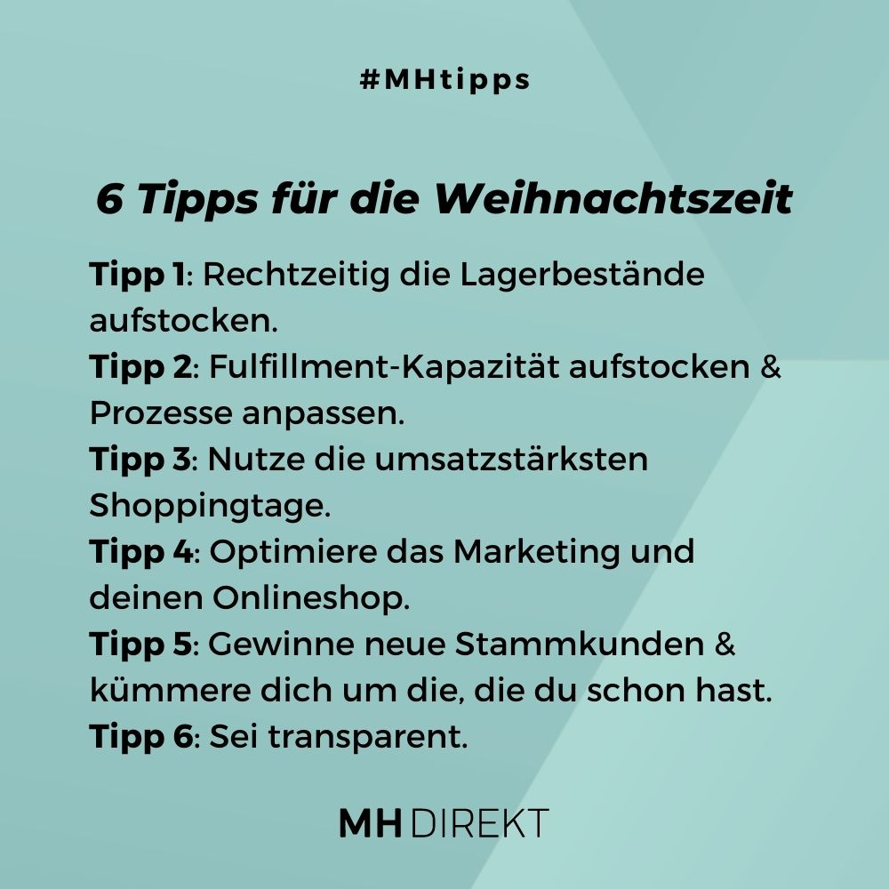 tipps-weihnachten-online-shop-e-commerce_mh-direkt