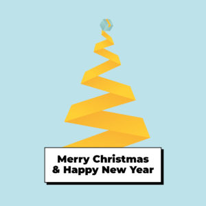 mhdirekt-weihnachten-ecommerce-onlineshopping