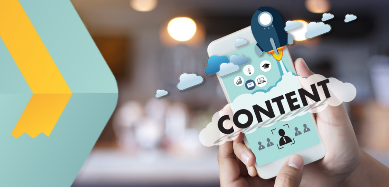 Content is more than just cat videos on the Internet MH Direkt