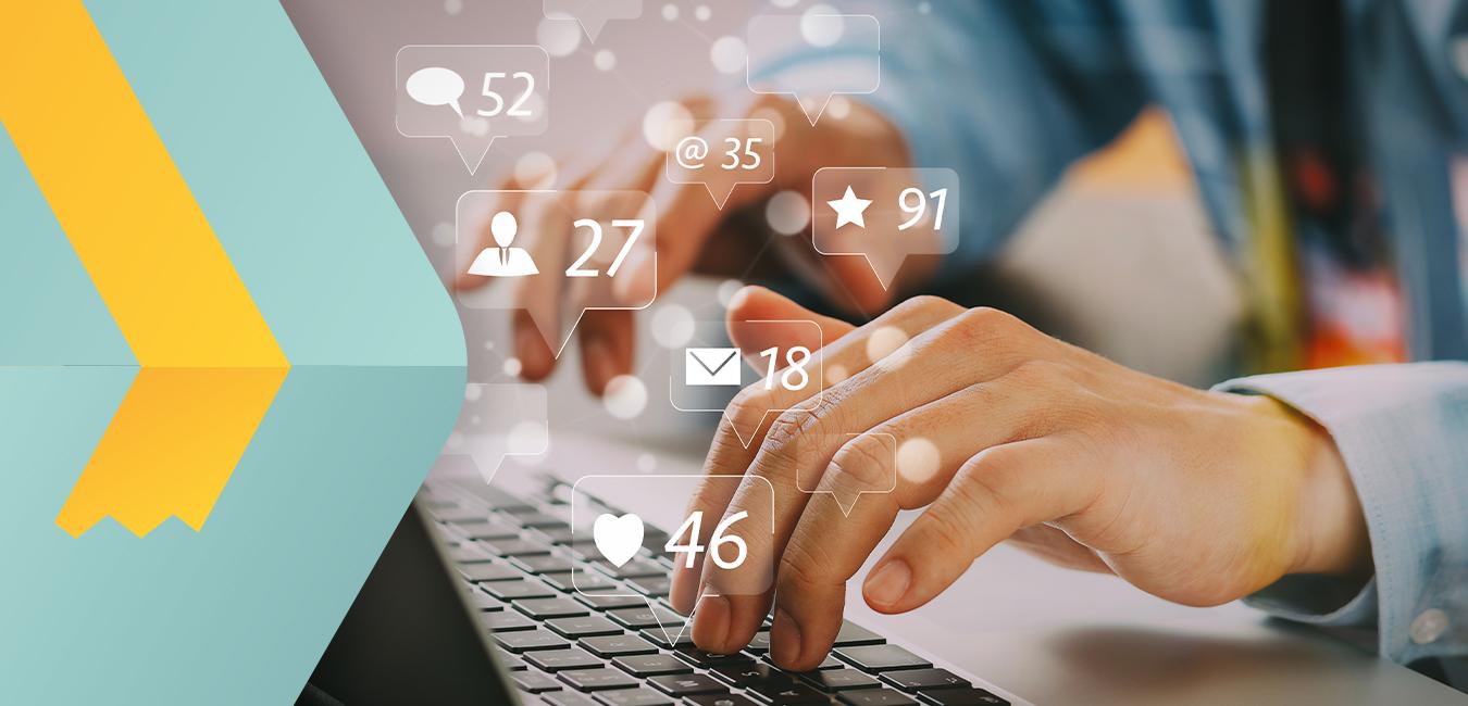 mh direkt online marketing kanal