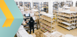 3PL Fulfillment what is 3PL Fulfillment definition 4pl