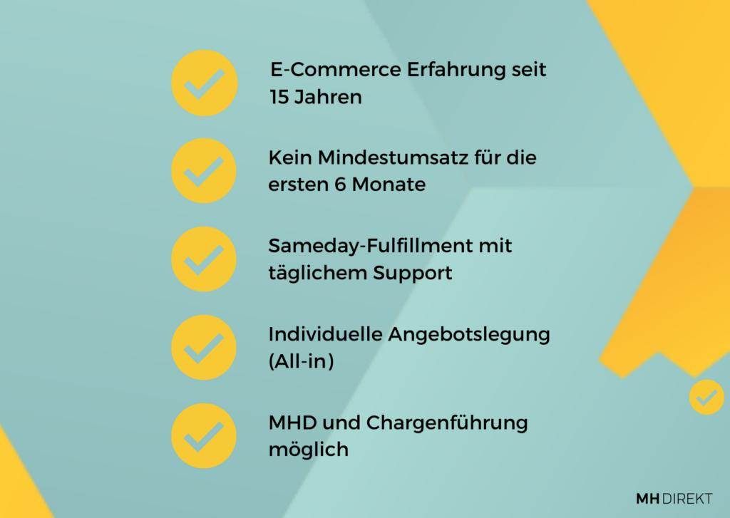 e-commerce kosten (2)
