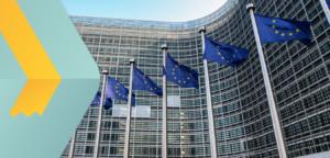 Fulfillment Anpassung Lieferschwelle EU