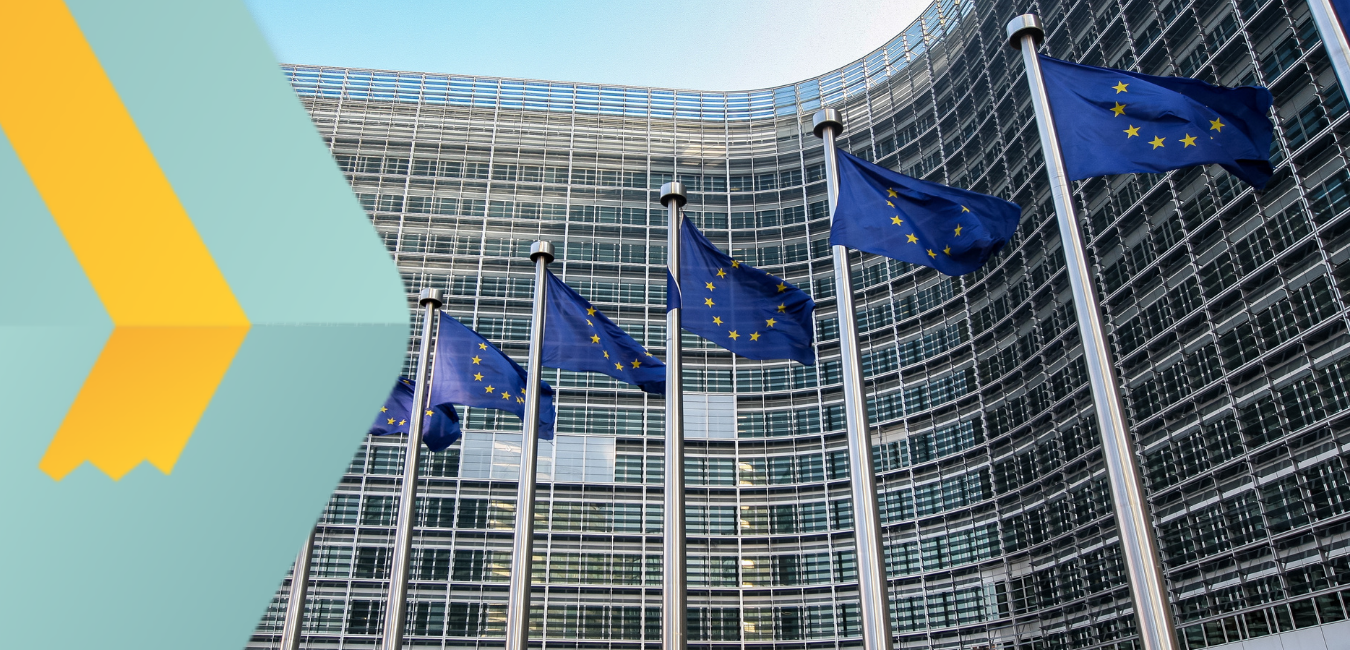 Fulfilment Adjustment Delivery Threshold EU