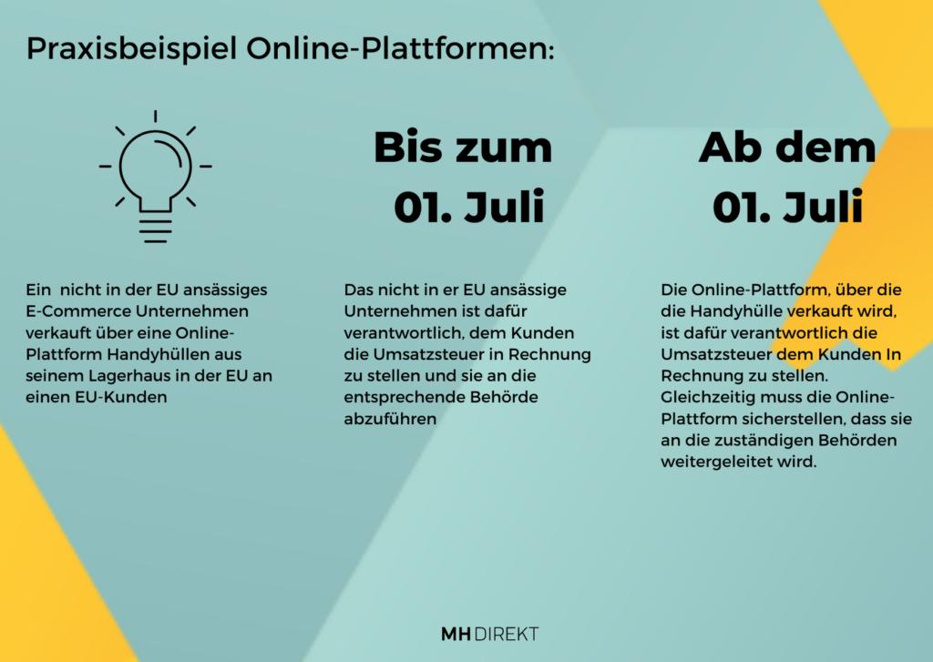 mh cross border fulfillment lieferschwelle online plattformen