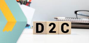 d2c-direct-to-consumer-online-marketing-mh-direkt