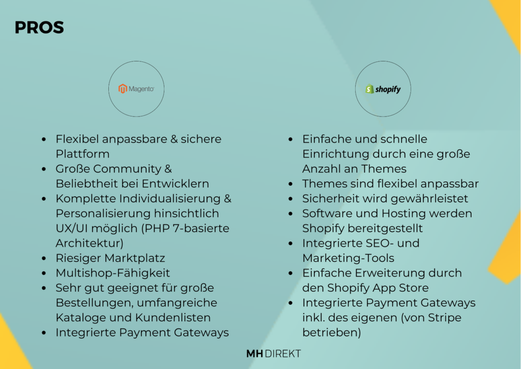 mh-direct-onlineshop-advantages-magento-shopify