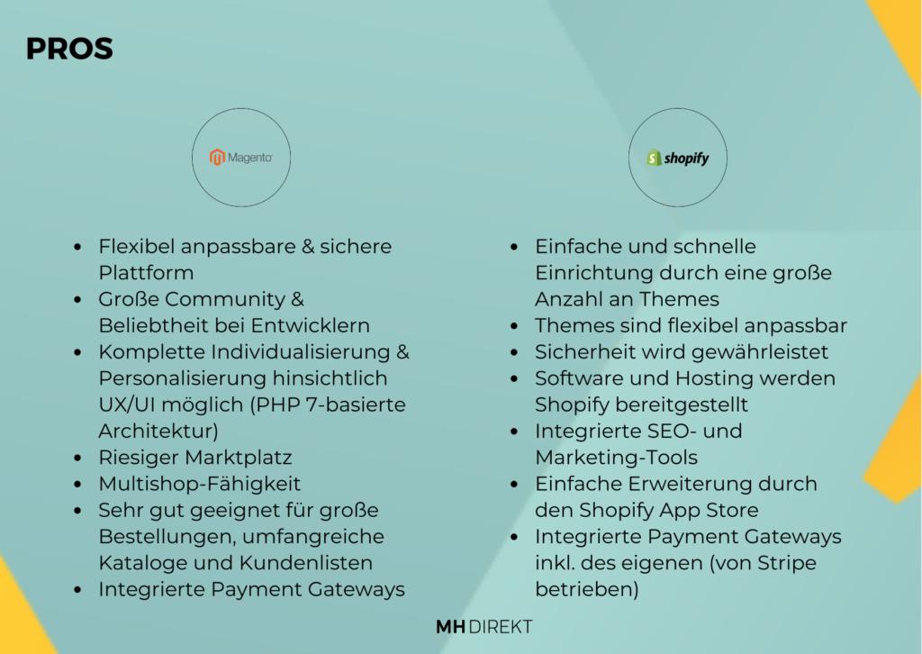 mh-direkt-onlineshop-vorteile-magento-shopify