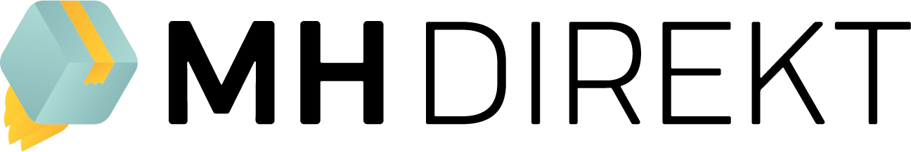 mh logo icon wordmark