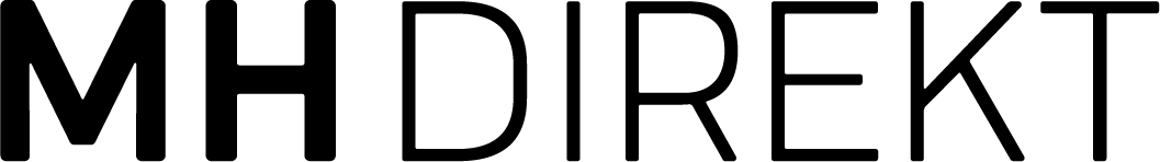 mh-direct-logo-wordmark