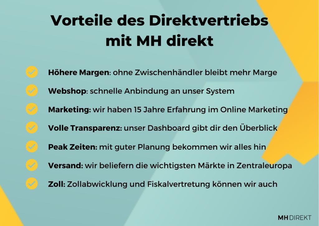 d2c-direct-to-customer-online-marketing-mh-direkt_2